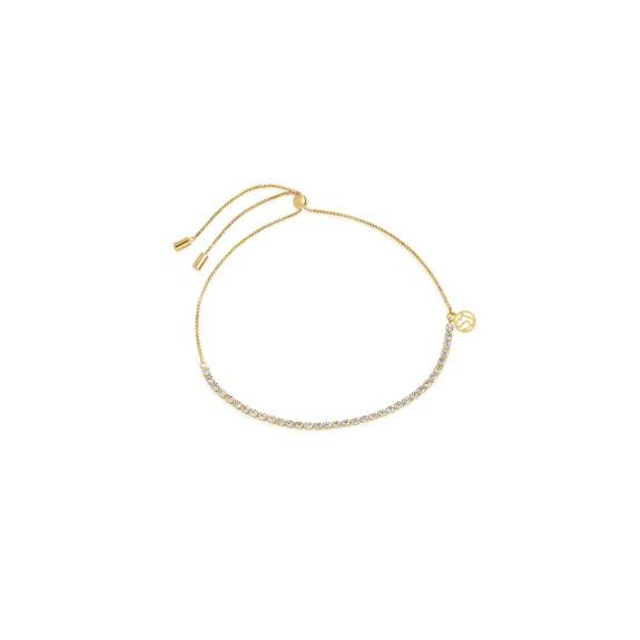 Ellera Tennis bracelet