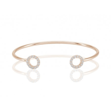 Biella bracelet R