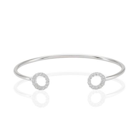 Biella bracelet W