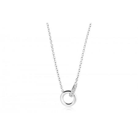 Itri Piccolo necklace