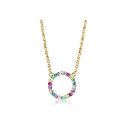Biella Grande necklace Y