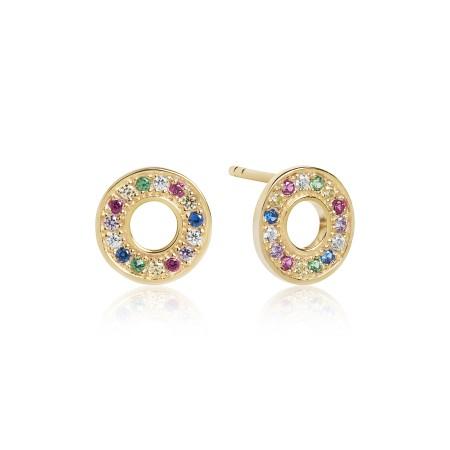 Valiano Multy earrings