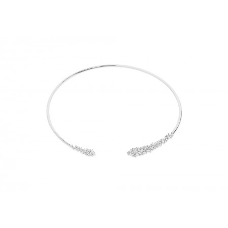 Antella Choker necklace
