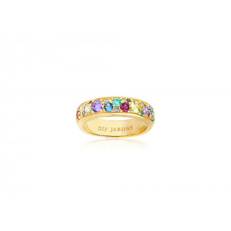 Novara Uno ring