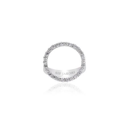 Biella Grande ring