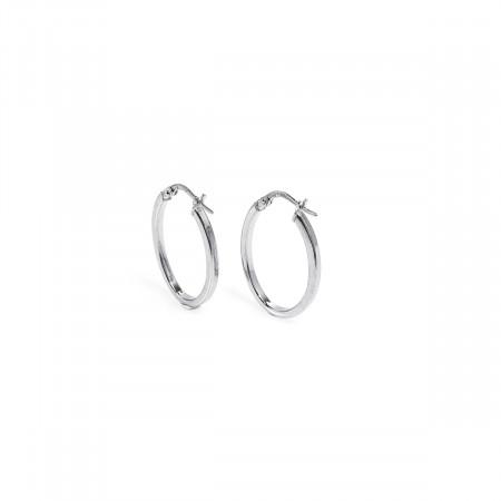 Earrings Classique