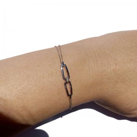Bracelet Bebi