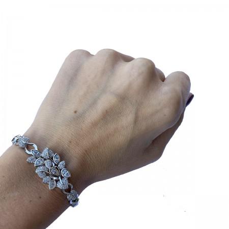 Bracelet Cezar