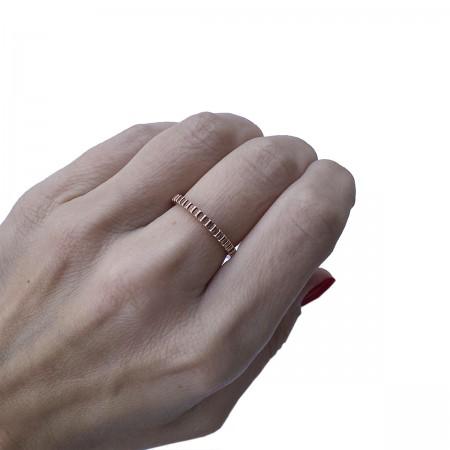 Ring London R