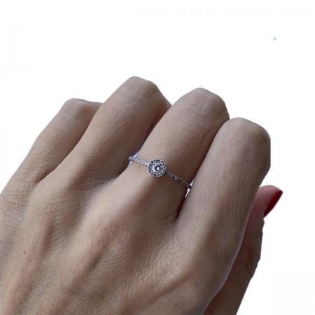 Ring Gift