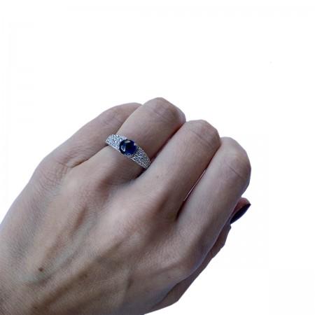 Ring Royal Medium