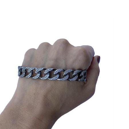 Bracelet Boxer