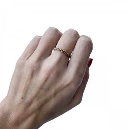 Ring London Y