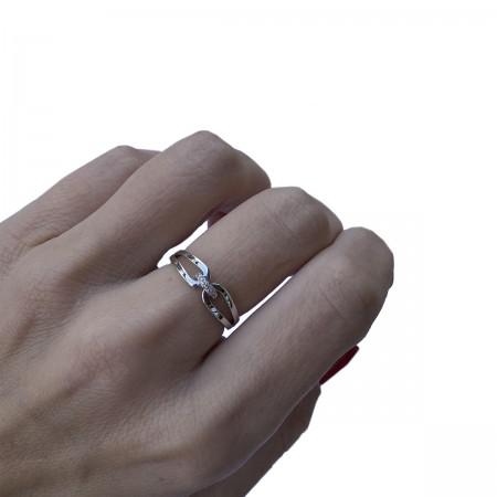 Ring Bebi W