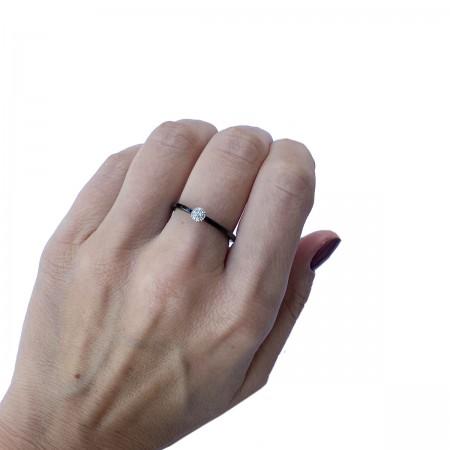 Ring Kim