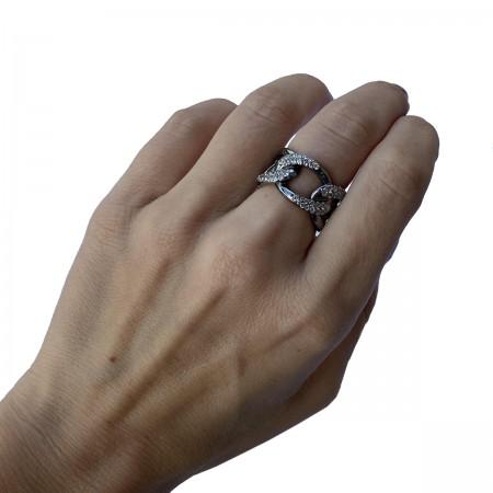 Ring Boxer