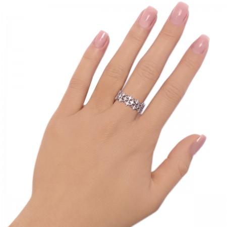 Ring Blink