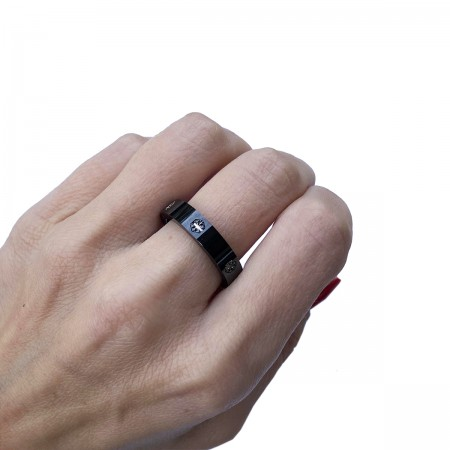 Ring Man