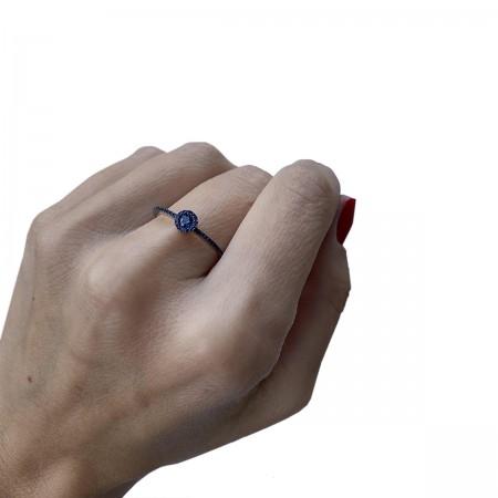 Ring Royal