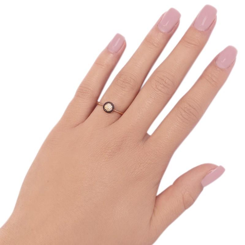 Ring Cut R