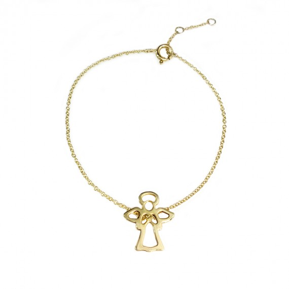 Bracelet Angel