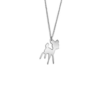Necklace Bambi