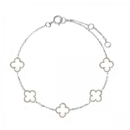 Bracelet 5Cleef