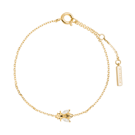 Buzz bracelet