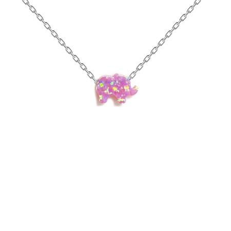 Necklace Dambo