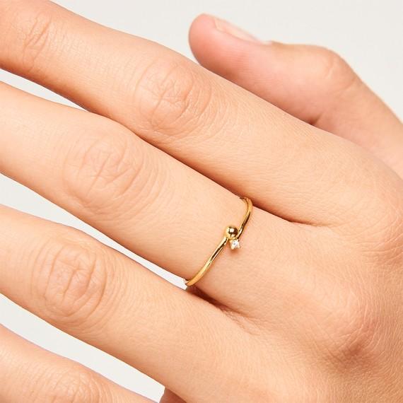Essentia ring