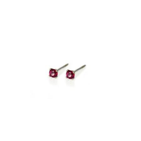 Earrings Power