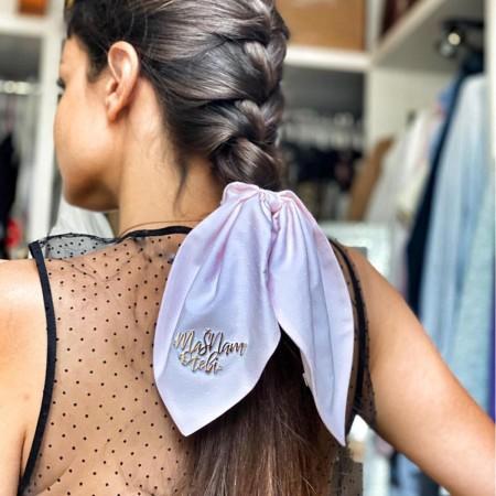 Hair bands Mašnam o tebi