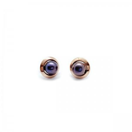 Earrings Jely