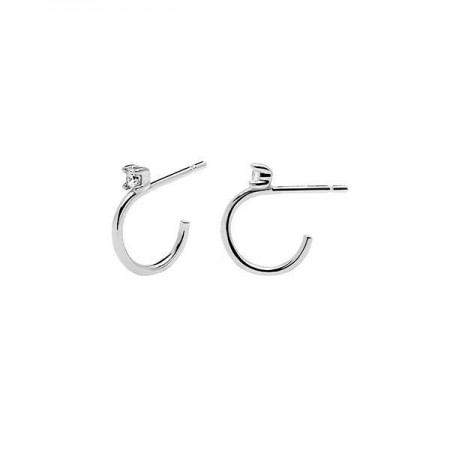 L'esseentiel earrings