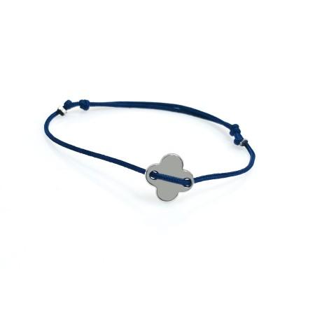 Bracelet Rozeta