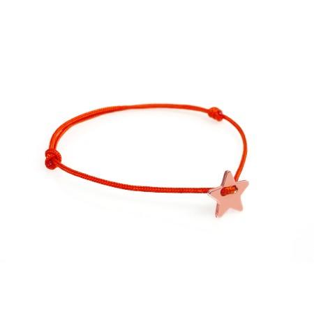 Bracelet Star