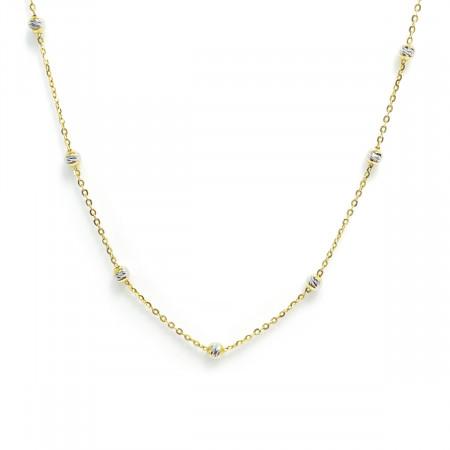 Necklace Princess