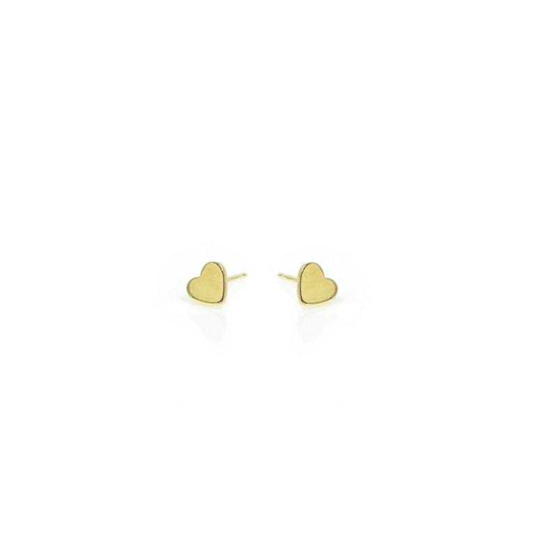 Earrings SimpleLove