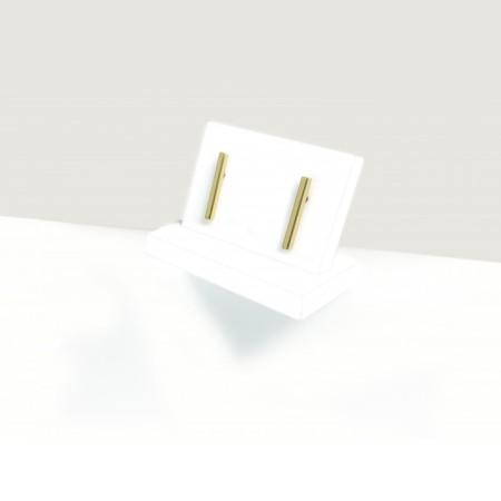 Earrings Present size S