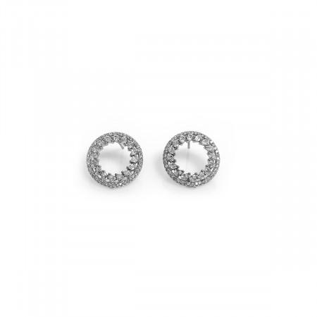 Earrings ForQueen