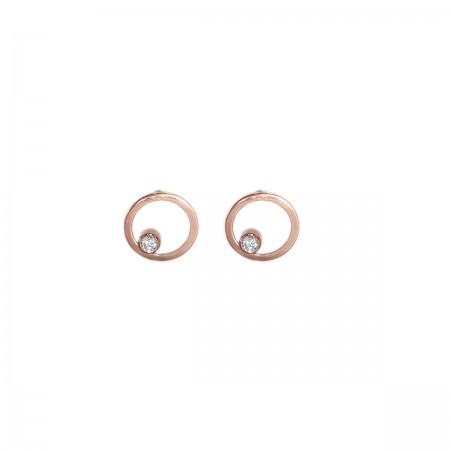 Earrings Helen