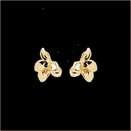Narcise earrings