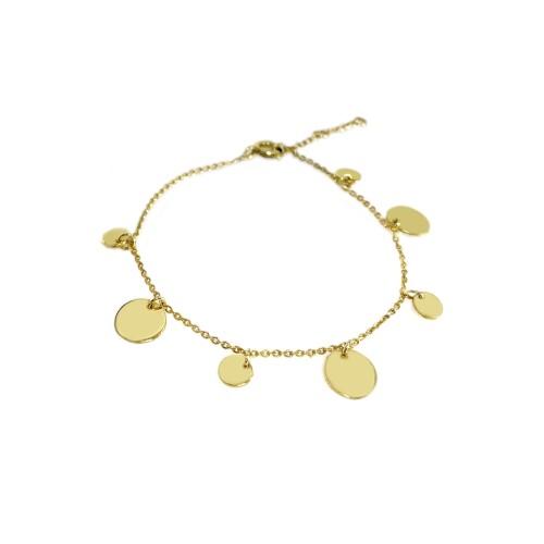 Bracelet Rich
