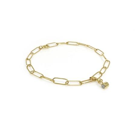 Bracelet Zuzu