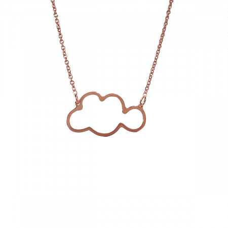 Necklace Cloud