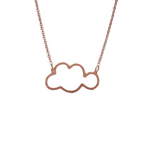 Necklace Cloud