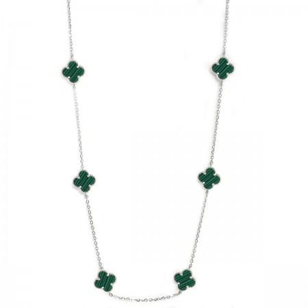 Necklace MultyMelani