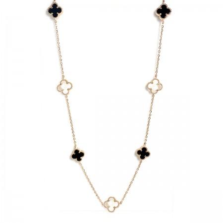 Necklace MultyLena