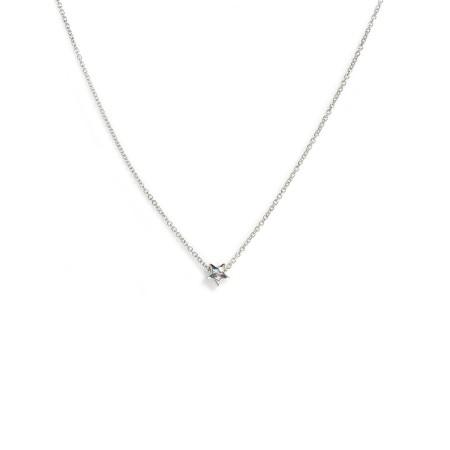 Necklace BeautyStar