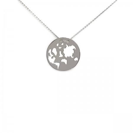 Necklace Traveller